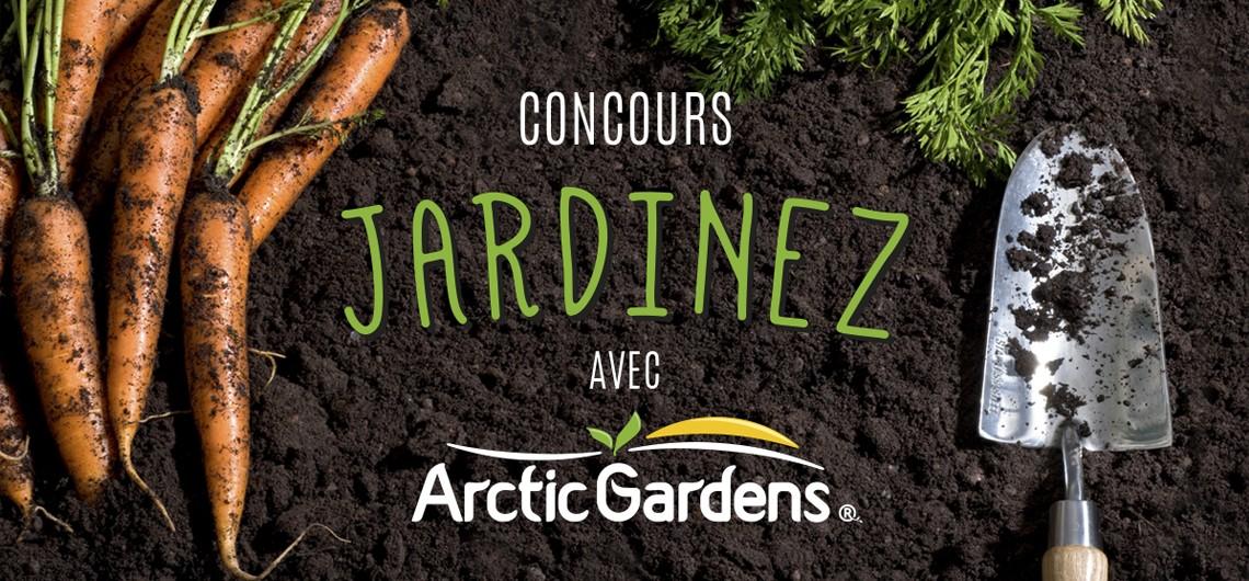 EZ-Folio-AG_jardinage1