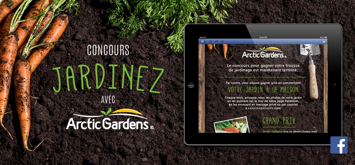 EZ-Folio-AG_jardinage2