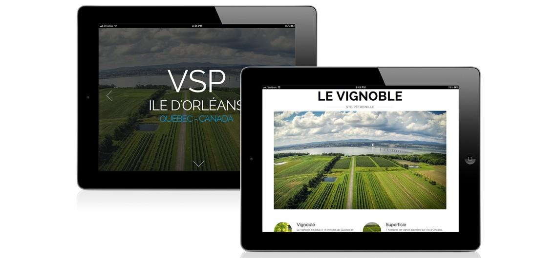 VSP_siteInternet_eziweb